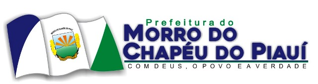Morro do Chapéu do Piauí Piauí fonte: morrodochapeu.pi.gov.br